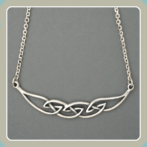 NE2 - Celtic Love Knot