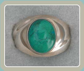 R139 - Chrysocolla (9) - <font color=red><i>New!</font></i>